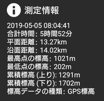 2019050524.jpg