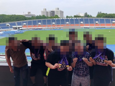 2019スポーツ大会01修正後JPG