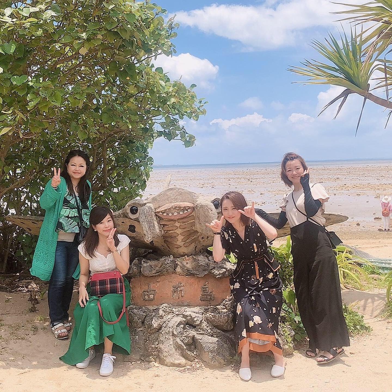 沖縄20190618
