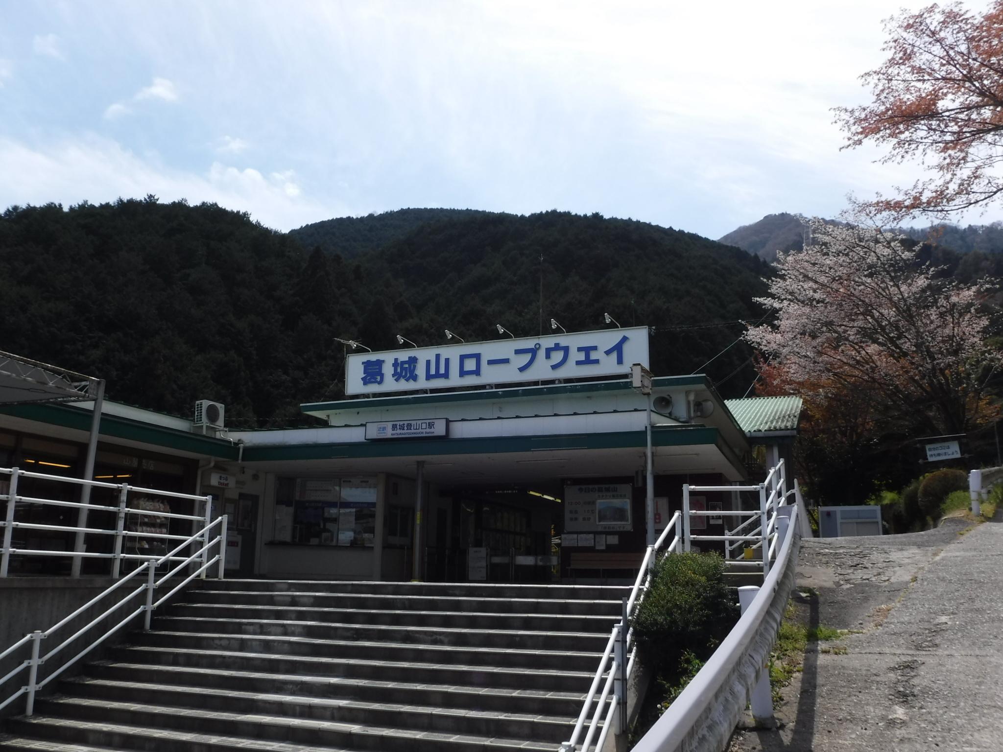 DSCF0417.jpg