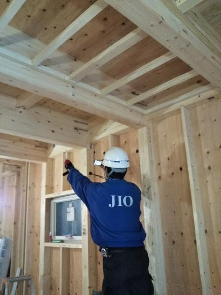 fJIO中間検査 (11)