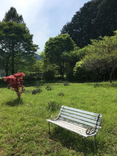 2019hanonoujyou4 (2)