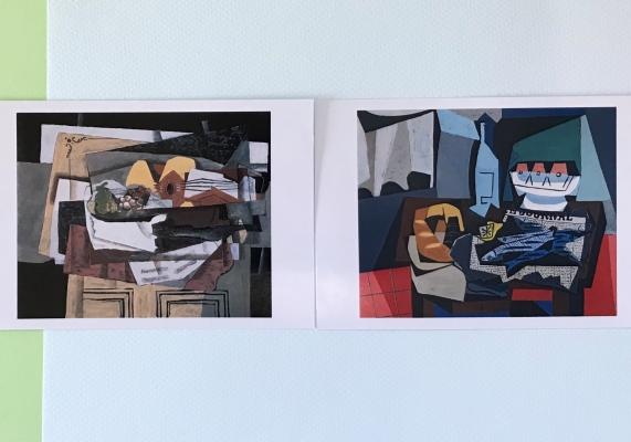 ●2019 コルビジュエ展 pikaso IMG_9986 copy