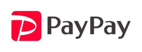 paypay_1_rgb.jpg