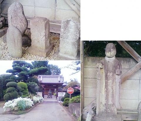 ak_noda-jutokuji2013_04