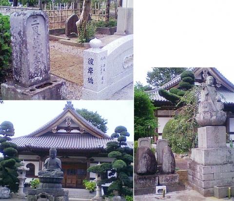 ak_noda-jutokuji2013_06