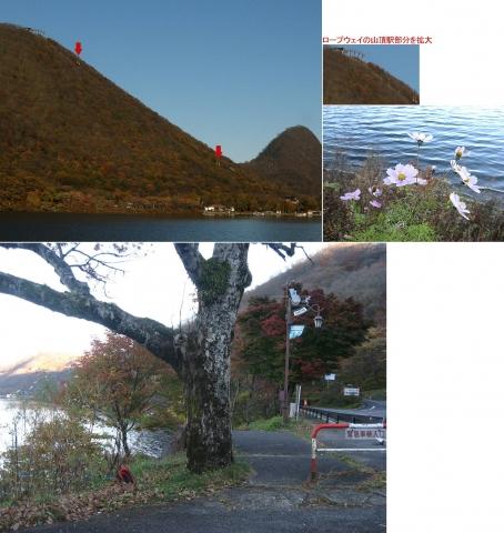 harunako201410_03