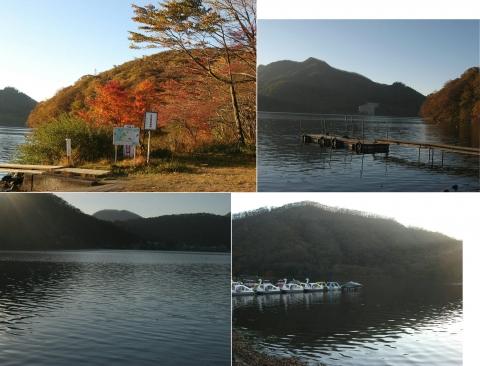 harunako201410_07