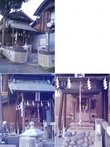 honcho_seiryu201312_1