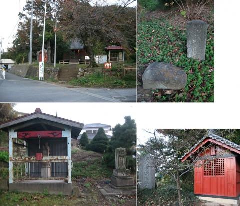 inubushi-yakusido2014_1