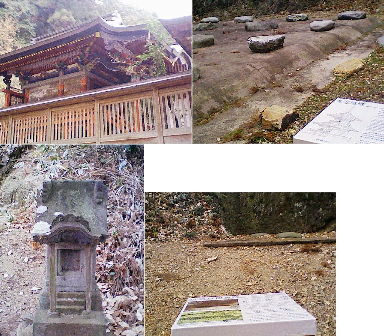 kabasaki_hachiman201212_3.jpg