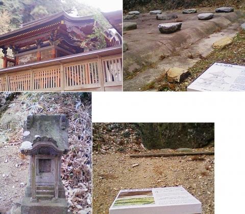 kabasaki_hachiman201212_3