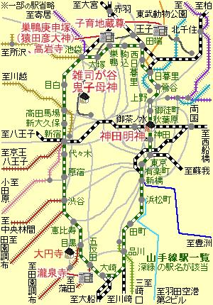 kanda_myojin201501_12