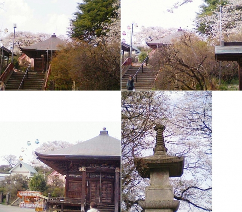 kanuma_senju2013_06