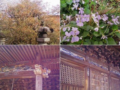 kanuma_senju2013_12