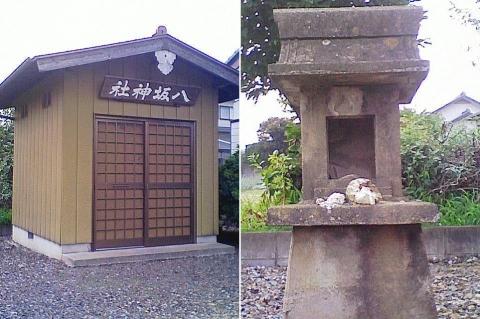 kubota-yasaka201308_2