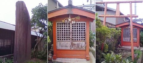 kubota-yasaka201308_3