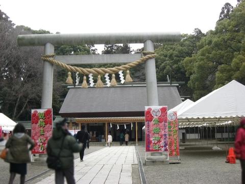 mito_tokiwajinja201503_2