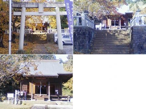 okb_nikkokashima201311_1