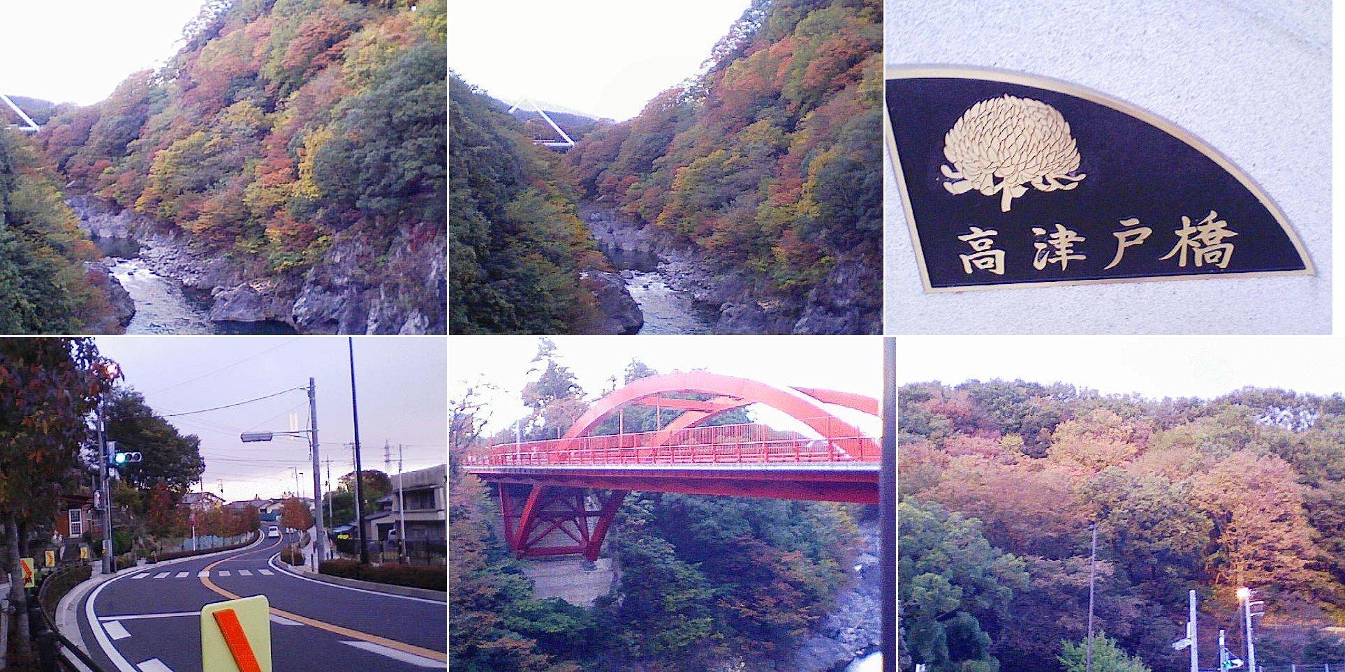 oomama_kiku2013_23.jpg