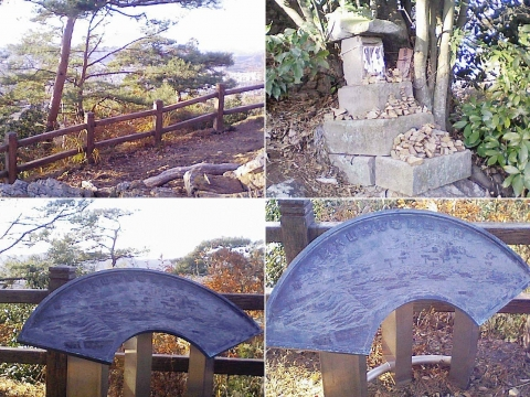 sano_karasawa201212_04