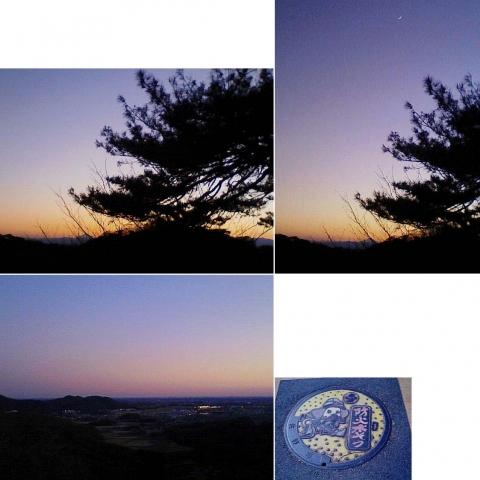 sano_karasawa201212_10