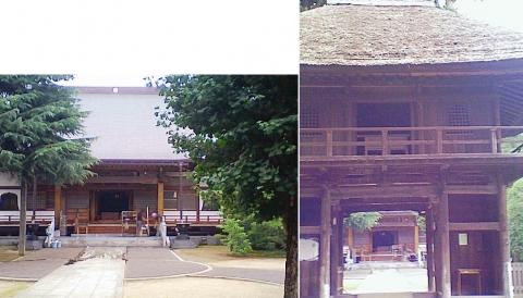 tb_fusaiji201207_5