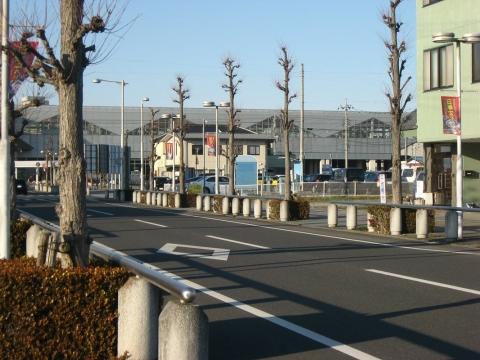 tochigi_station3.jpg