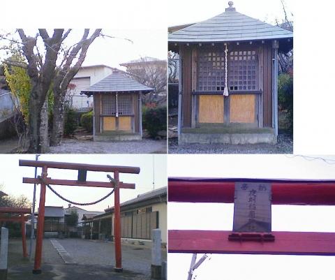 ttbys-yoakeinari201312_5