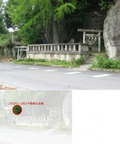 utnmy-heiwa2011409_7