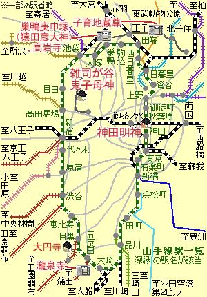 zoshi_kishimojin201501_9