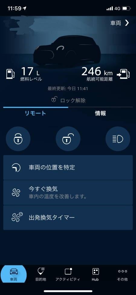 IMG_3101.jpg