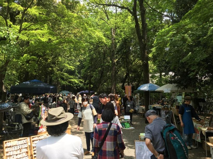jindaiji_image2.jpg