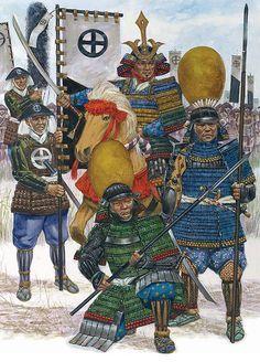 c2512d1808a489d1399889d3486f679d--samurai-wars-katana.jpg
