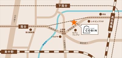 cobin_map_R.jpg