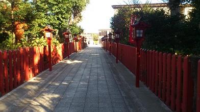川越神社めぐり1 (15)
