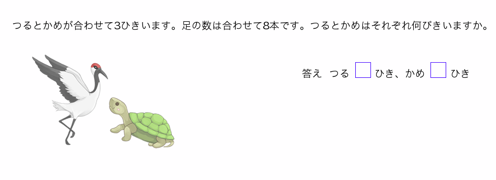 201904181451477ce.png