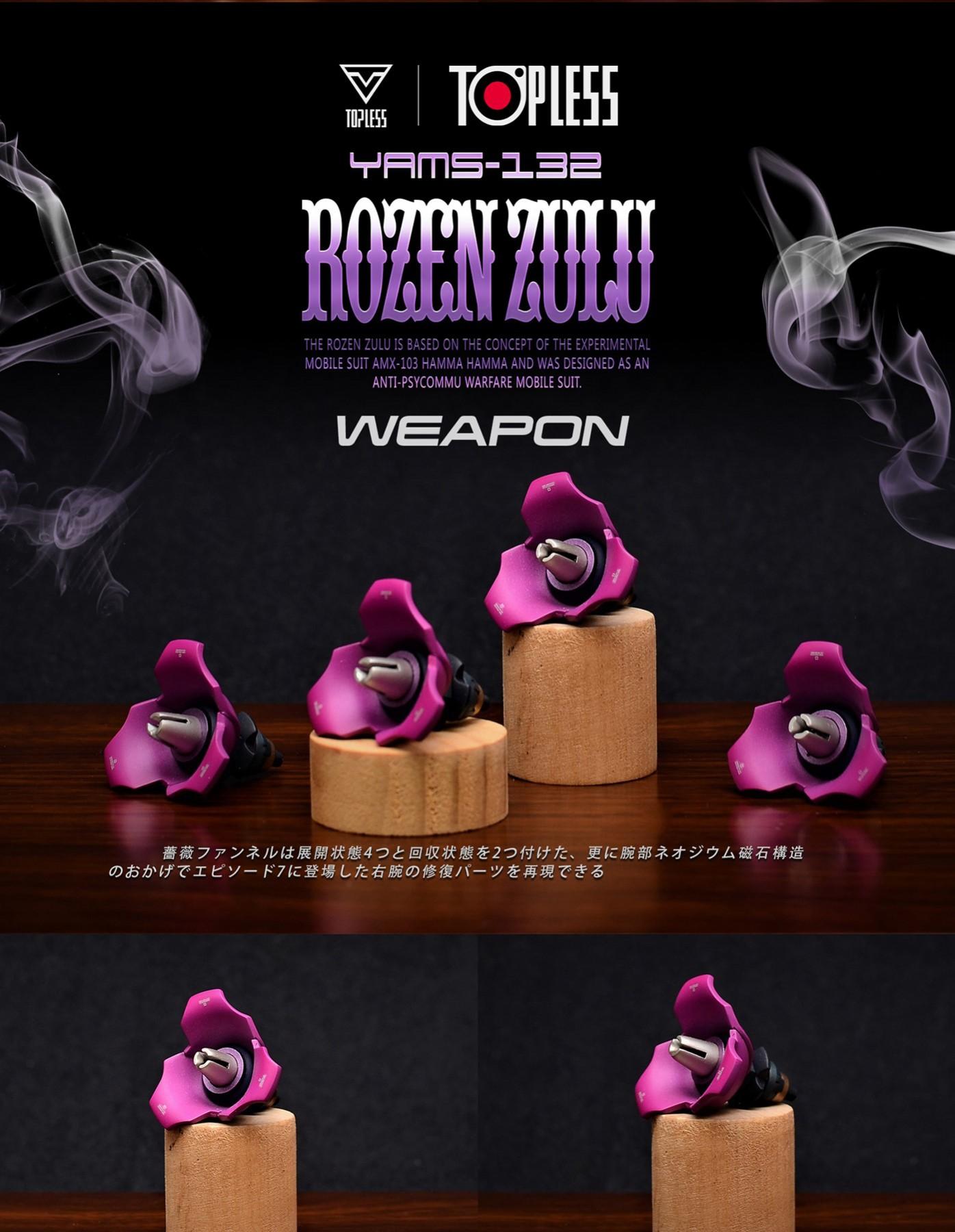 G348_topless_rozen_zulu_0367.jpg