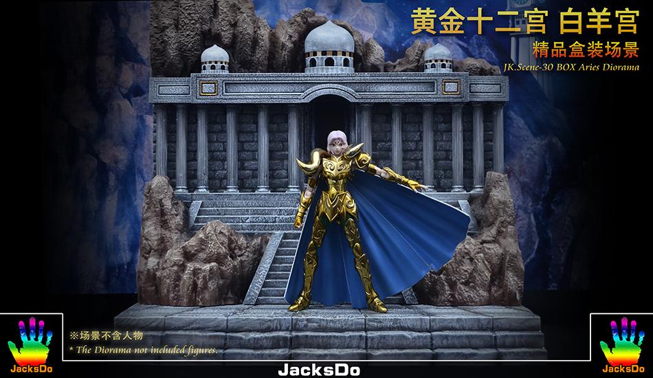 JacksDo_Aries_001.jpg