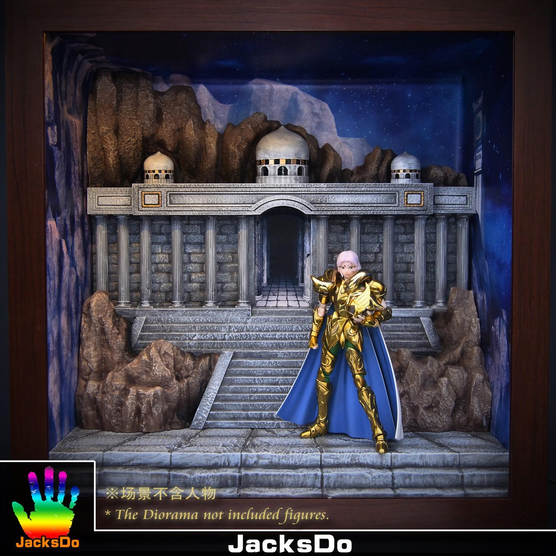JacksDo_Aries_002.jpg