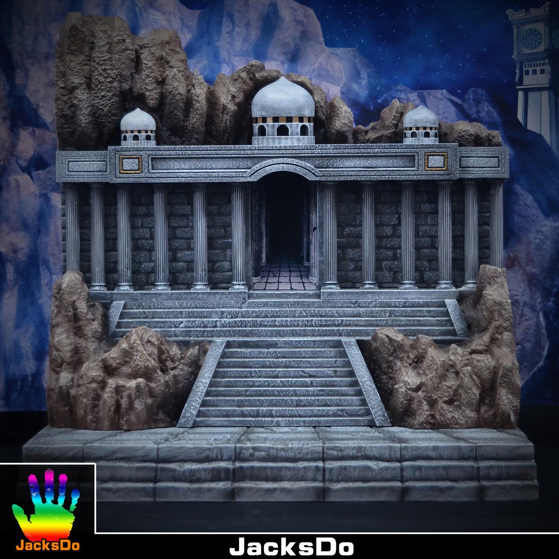JacksDo_Aries_025.jpg