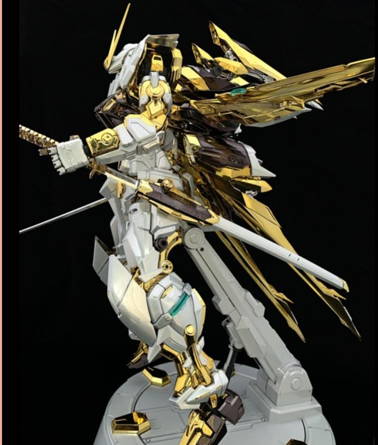 S355_gold_astray_info_022.jpg