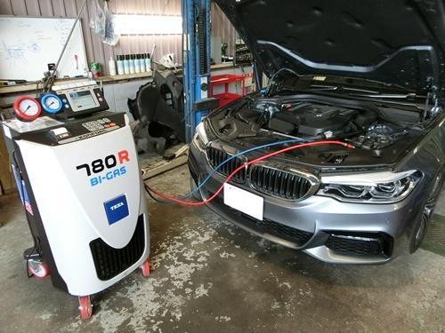 BMW530.jpg