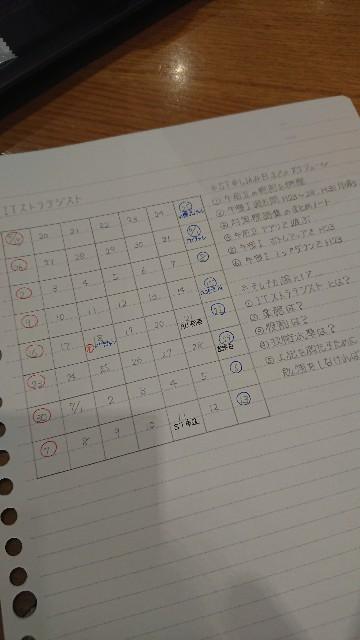 moblog_b08e7ed3.jpg