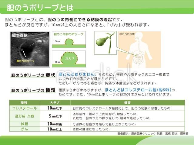 th-n-01864.jpg