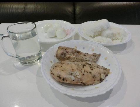 ダイエット 1週間で7キロ (7)