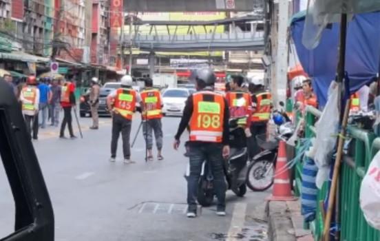 taxi-brawl.jpg