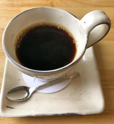 IMG_2962 コーヒ