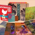 woodstock_deluxebox_productshot_1.jpg