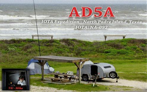 AD5A30.jpg